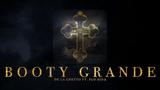 De La Ghetto - Booty Grande (feat. Flo Rida)Audio Oficial httpsmacj.ru