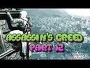 Assassin's Creed (PC) Walkthrough Part 12 Saving Citizens [No Commentary] (720 HD)