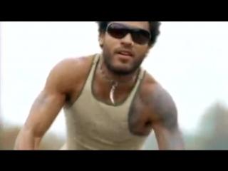 Lenny Kravitz - I Belong To You (Я принадлежу тебе) Текст+перевод