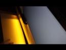 PDR Nissan ALMERA (часть 1)
