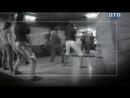 Брачное чтиво 1 сезон 17 серия