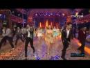 V-s.mobiDisco Deewane Nazia Hassan SOTY cast dance. Jhalak Dikhhla Jaa..mp4