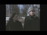 Pet Shop Boys - The O-Zone (BBC2 1996)