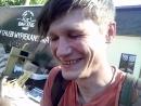 Lutsk Food Fest: ВЕСНА - зоофобус - кажуть що нині в трендах 🤔