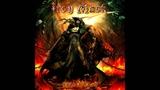 Iron Mask - Genghis Khan