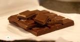 Шоколад за 20 или 645 рублей: в чем разница?