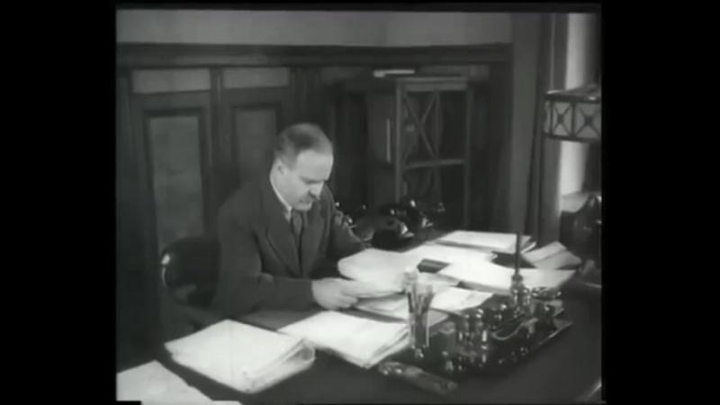 Сталин готовился завоевать всю ЕВРОПУ( Гитлер вынужден - Речь Молотова)
