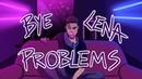 BYE LENA PROBLEMS Пока Лена Проблем Animation meme CHECK PINNED COMMENT