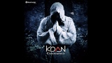 Koan - Through The Looking Glass - Official
