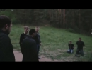 Клип Дети 90-х Честный - Желаю 360p.mp4
