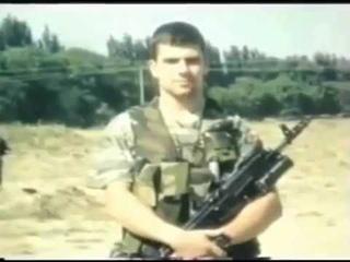10 спецназовцев штурмовавших школу беслана. Посвящается погибшим бойцам ФСБ Альфа и Вымпел в Беслане