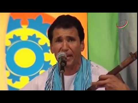 Mir Maftoon tajikistan concert New Afghan Song HD 720p