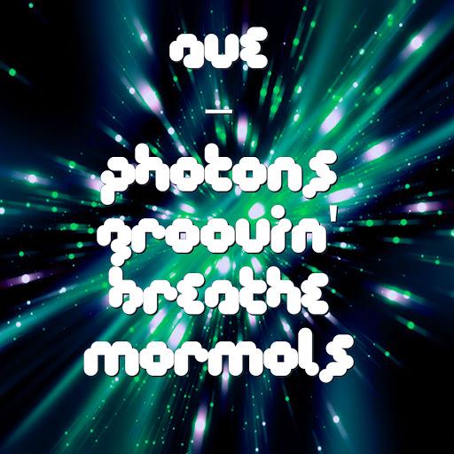 ave альбом Photons