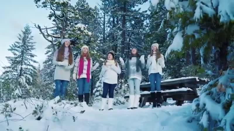 Группа Мелодия - Поклонись Царю Премьера 2018!