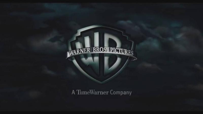 The Texas Chainsaw Massacre (2003) - Recut Teaser Trailer