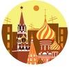 Подслушано в Москве©