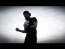 RISE TO FALL Burning Signs OFFICIAL VIDEO