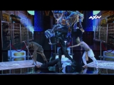ADEM Dance Crew Semi-Final 2 VOTING CLOSED - Asia's Got Talent 2017.mp4