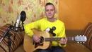 Как выбрать акустическую гитару мануал