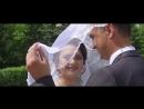 16 июня Виктор и Светлана свадебный клип