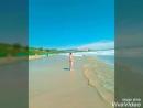 XiaoYing_Video_1527321923972.mp4