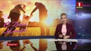 Президент Беларуси направил теплые и сердечные поздравления женщинам Беларуси с Днем матери