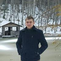 Роман Фещенко