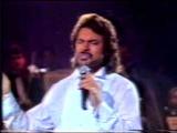 Engelbert Humperdinck - We'll meet again 1988