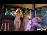 Sheila Ortega, Kesaa Ortega ПОРНО ВК, new Porn vk, HD 1080, Big Ass, Big Tits, Brunette, Facial, Latina, Straight