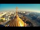 YA_ustal__Gde_vzyat_sily_na_zhizn__Motivatsiya._(