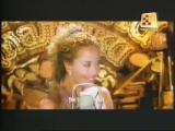 Дискотека Авария и Жанна Фриске - Малинки, Малинки (Первый музыкальный, 2007)