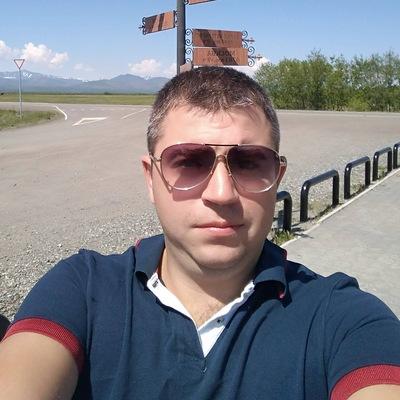 Павел Гарлыка