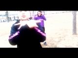 Lil Na$vai x MC ALI