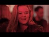 Ава Филлипп посетила вечеринку Chanel Beauty House