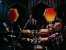 Jean Michel Jarre - Magnetic Fields 2 (1981)