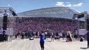 Torcida da Islândia na copa da Russia 2018 - Iceland fans in the cup of Russia 2018
