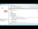 Zennoposter настройки анонимности для сетки аккаунтов