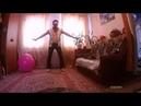 12 *** Под индийский рэп что то про манго и цвэточка