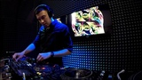 DJ Andrew ForRest live @ Pioneer Dj School 2018 (Funky House Deep Mix)