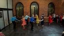 NYP 16 Jump for joy