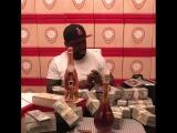 Тяжелые будни банкрота 50 Cent