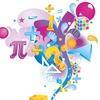 РМО учителей математики Ишимского района