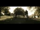 Последняя любовь на Земле  Perfect Sense (2011) BDRip 720p [vk.comFeokino]