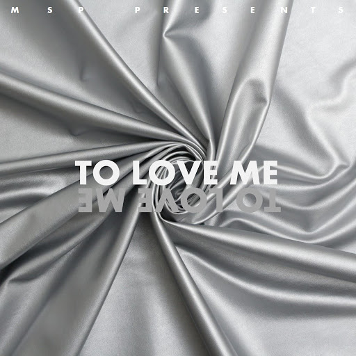Sylver альбом To Love Me