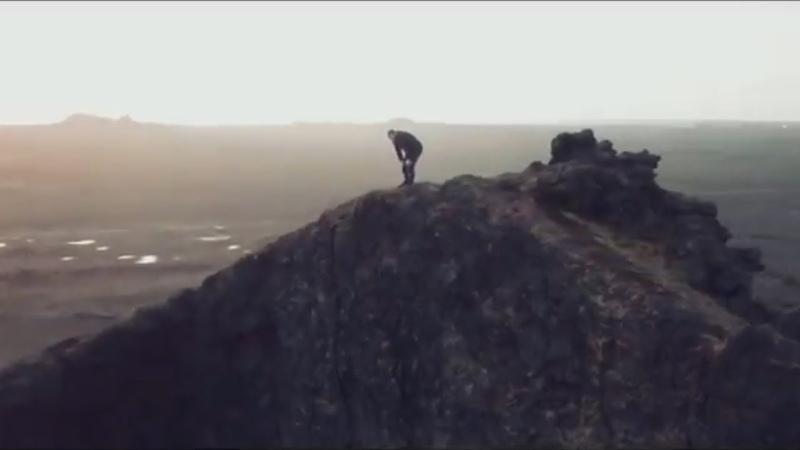 SKINNED Wings of Virulence Official Music Video