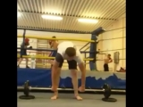 KING KONG CrossFit