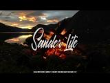Sander Lite - Chillhop, Chillfunk August 2018 Track #07