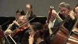 Joseph Haydn Symphony No. 82 in C major