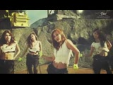 Girls_39_Generation_39_Catch_Me_If_You_Can_39_MV_Korean_Ver_