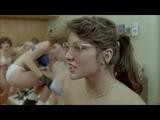 Молодежная комедия Сумасброды 1983